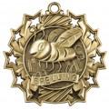 Medal- Spelling Bee